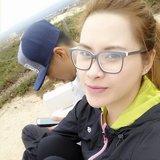 Danica G.'s Photo