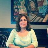 Denisse C.'s Photo