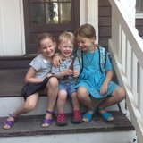 Photo for Part-time Nanny Needed For Three Amazing Kids!