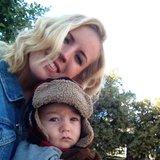 Caitlynn G.'s Photo