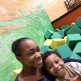 Photo for Nanny Needed For 2 Children In Tracy.