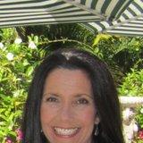 Debbie B.'s Photo
