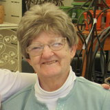 Photo for Live-in Home Care Needed For My Mother In Albany