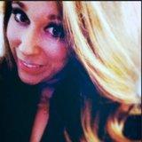 Neely Claire E.'s Photo