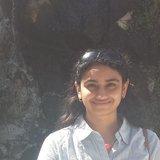 Prushti D.'s Photo