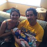 Photo for Babysitter Needed For 1 Child In Orinda