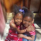Photo for Babysitter Needed For 8 Yr Old Boy Girl Twins In Seattle