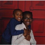 Photo for Nanny Needed For 2 Children In Malverne