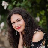 Razan A.'s Photo