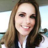 Flavia B.'s Photo