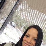 Trisha M.'s Photo