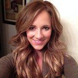 Kaylynn C.'s Photo