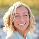 Kirsten C.'s Photo
