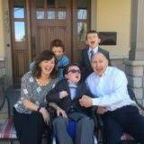 Photo for Needed Part-time Special Needs Caregiver In Edina
