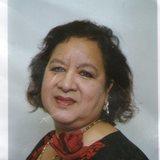 Shahine A.'s Photo