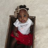 Photo for Nanny Needed For 1 Child In Upper Marlboro