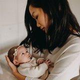 Photo for Mandarin Speaking Nanny For Infant In Inner Richmond