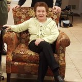 Photo for Live-in Home Care Needed For My Mother In Glenview