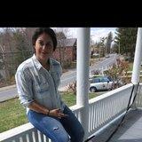 Cathy S.'s Photo