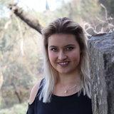 Madison K.'s Photo