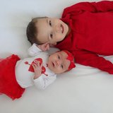 Photo for Babysitter Needed For 2 Children In Traverse City