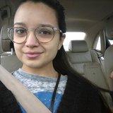 Alejandra Y.'s Photo
