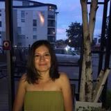 Damaris O.'s Photo