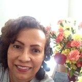 Maria G.'s Photo