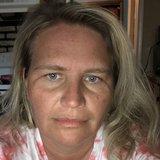 Debbie P.'s Photo