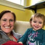 Photo for Babysitter Needed For 1 Child In Dorchester