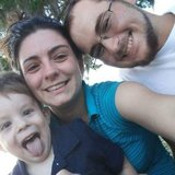 Photo for Nanny Needed For 1 Child In Dunnellon.