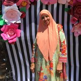 Sabeeha B.'s Photo