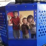 Photo for Nanny Needed For 3 Children In Kaysville -- 9-3:30 M-F, Flexible Schedule