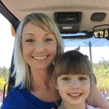 Photo for Nanny Needed For After School For 2 Children In Holly Springs