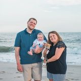 Photo for Attentive, Organized, Part-time Nanny Needed For 8-month Old (Conshohocken)