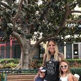 Photo for Babysitter Needed For 2 Children In Watsonville.