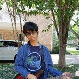 Amaan S.'s Photo