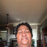 Bessie J.'s Photo