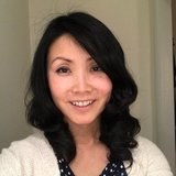 Photo for Mandarin-speaking Afterschool Babysitter Needed For 2 Children In Washington