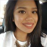 Akeena C.'s Photo