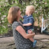 Photo for Nanny Needed For 1 Child In Tiffin