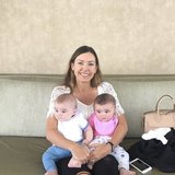 Photo for Hi I Am Looking For A Full Time Nanny To Care For My 18 Month Old Boy/girl Twins.