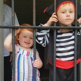 Photo for After school Nanny Needed For 2 Children