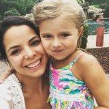 Photo for Nanny Needed For 2 Children In Easton