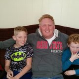 Photo for Date Night Sitter Needed For 2 Children In Port Clinton
