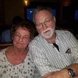 Photo for Hands-on Care Needed For My Sweet Mother In Woodbury/Deptford.