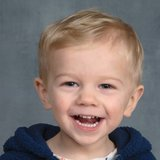 Photo for Nanny Needed For 1 Child In Dayton