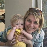 Photo for Babysitter Needed For 1 Child In Santa Rosa Beach
