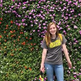 Bethan P.'s Photo