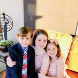 Photo for 3 Fun Kiddos Need Reliable Sitter
